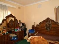 Main Bedroom - 28 square meters of property in Springs