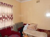 Bed Room 1 - 10 square meters of property in Springs