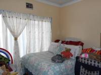Bed Room 2 - 10 square meters of property in Springs