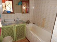 Main Bathroom - 5 square meters of property in Springs
