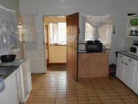 Kitchen - 22 square meters of property in Springs