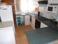 Kitchen - 9 square meters of property in Malmesbury