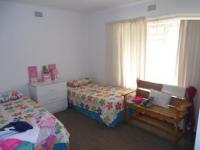 Bed Room 1 - 15 square meters of property in Malmesbury