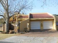 4 Bedroom in Benoni