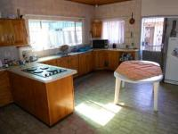 Kitchen - 16 square meters of property in Rustenburg