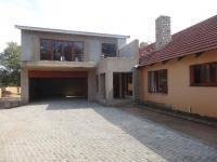 5 Bedroom 3 Bathroom in Midrand
