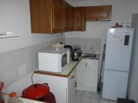 Kitchen - 9 square meters of property in Table View
