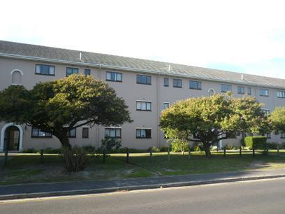 2 Bedroom Apartment for Sale For Sale in Pinelands - Home Sell - MR07376