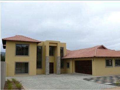 5 Bedroom House for Sale For Sale in Hartbeespoort - Home Sell - MR073766