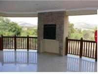 Patio - 45 square meters of property in Hartbeespoort