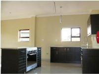 Kitchen - 18 square meters of property in Hartbeespoort