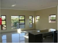 Dining Room - 23 square meters of property in Hartbeespoort