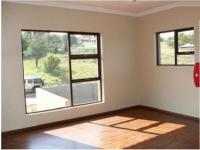 Main Bedroom - 13 square meters of property in Hartbeespoort