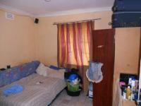 Rooms - 134 square meters of property in Orient Hills