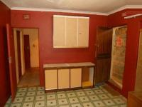 Kitchen - 18 square meters of property in Orient Hills