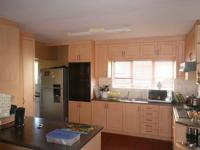 Kitchen - 31 square meters of property in Melkbosstrand