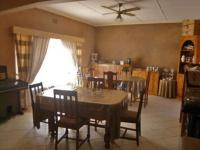 Dining Room - 10 square meters of property in Kempton Park