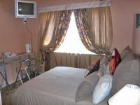 Bed Room 2 - 5 square meters of property in Kempton Park