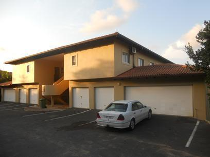 Standard Bank EasySell 4 Bedroom Sectional Title for Sale For Sale in Ballito - MR073823