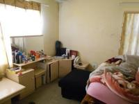 Main Bathroom - 3 square meters of property in Bloubosrand
