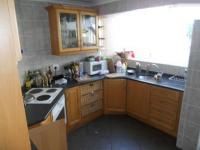 Kitchen - 31 square meters of property in Hout Bay