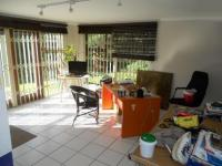Study - 37 square meters of property in Hout Bay