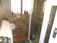 Bathroom 1 of property in Hout Bay