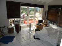 Main Bedroom - 18 square meters of property in Hout Bay