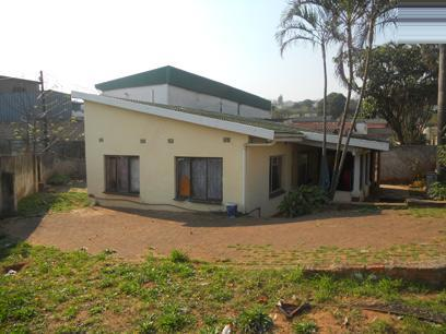 Standard Bank EasySell 3 Bedroom House for Sale For Sale in Jacobs - MR073855