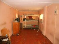 Bed Room 1 - 28 square meters of property in Jacobs