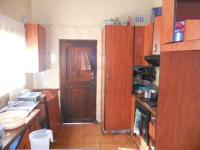 Kitchen - 21 square meters of property in Jacobs