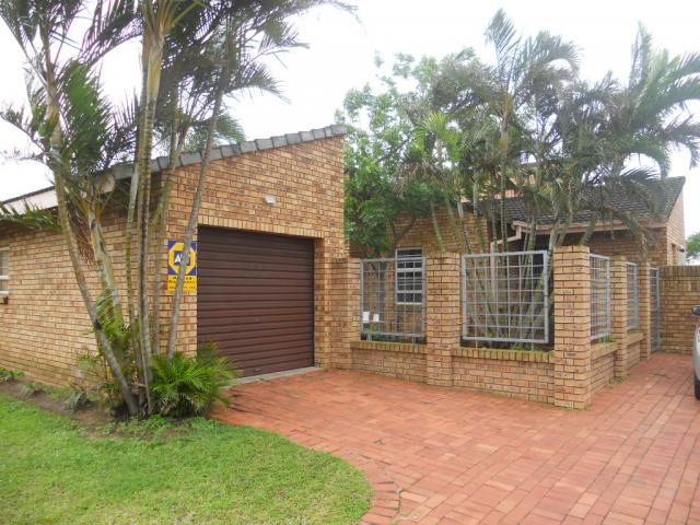 Standard Bank EasySell 3 Bedroom House for Sale For Sale in Richard's Bay - MR073880