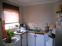 Kitchen - 10 square meters of property in Richard's Bay