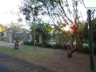 Standard Bank EasySell 4 Bedroom House for Sale For Sale in White River - MR073883