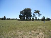Land for Sale for sale in Sasolburg