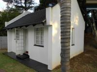 Rooms - 12 square meters of property in Hurlingham
