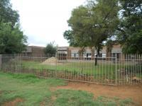 3 Bedroom 2 Bathroom House for Sale for sale in Potchefstroom