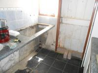 Kitchen - 21 square meters of property in Olievenhoutbos