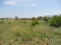 Land for Sale for sale in Marblehall