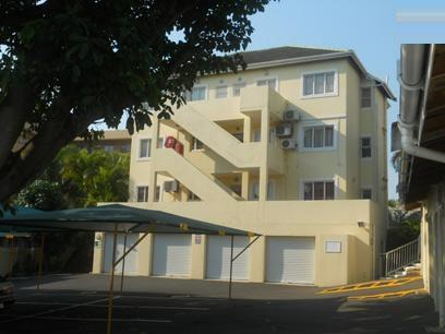 Standard Bank EasySell 2 Bedroom Sectional Title for Sale For Sale in Amanzimtoti  - MR074109