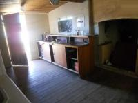 Kitchen - 20 square meters of property in Knysna