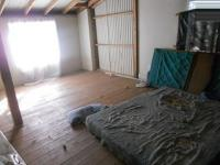 Dining Room - 25 square meters of property in Knysna
