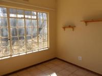 Bed Room 2 - 14 square meters of property in Witpoortjie