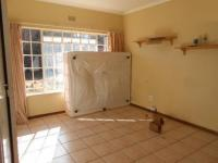 Main Bedroom - 21 square meters of property in Witpoortjie
