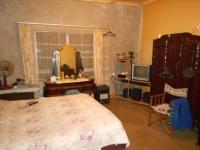 Main Bedroom - 22 square meters of property in Newlands - JHB