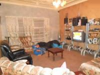 Lounges - 28 square meters of property in Newlands - JHB