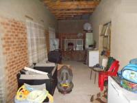 Rooms - 78 square meters of property in Newlands - JHB