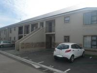 Front View of property in Plattekloof