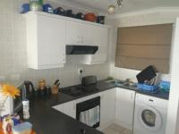 Kitchen - 7 square meters of property in Plattekloof