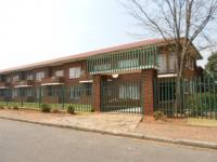 2 Bedroom 1 Bathroom House for Sale for sale in Germiston